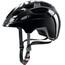 UVEX Finale Junior Bike Helmet black